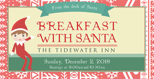 2018_TWI_Breakfast With Santa_FB Cover Image-01.png