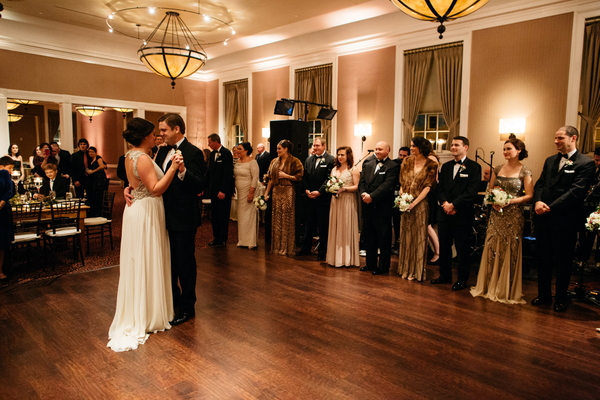 07-20141231-Rachel-Mike-Wedding-CAST83-0109.jpg