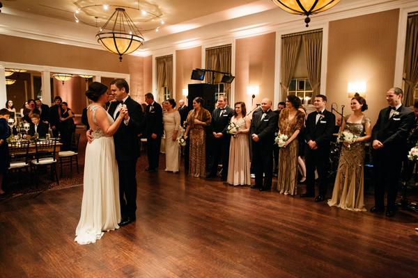 07-20141231-Rachel-Mike-Wedding-CAST83-0109.jpg