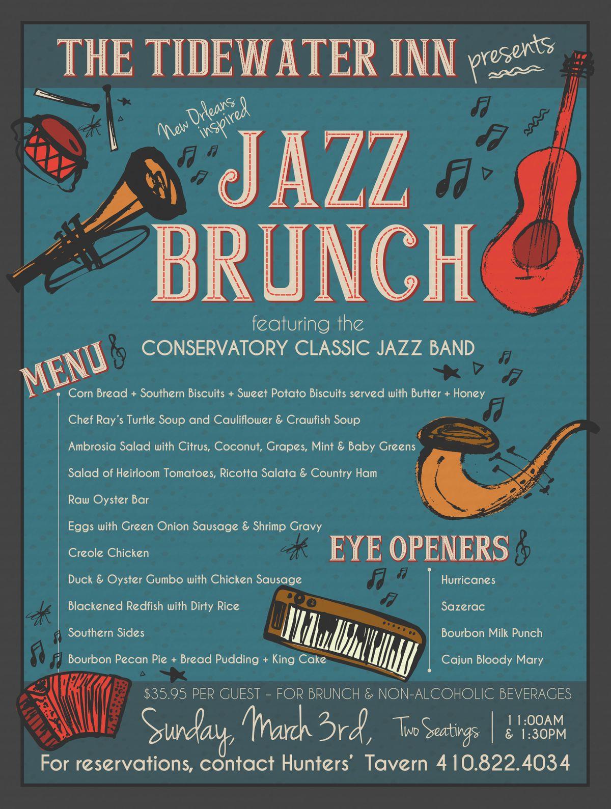 Jazz Brunch 2.0.jpg