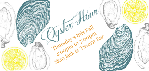 Oyster Hour 2018 - FB Cover.png