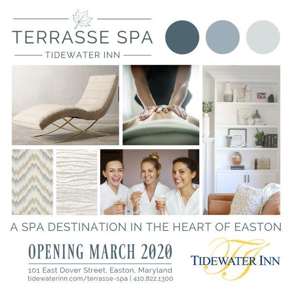 Terrasse Spa - Vision Board - SOCIAL.jpg