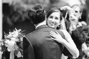 Kara Andrew s Wedding-Natalie s Favorites-0043.jpg
