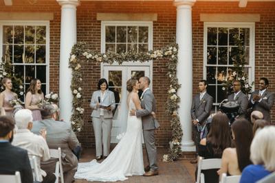 Rose-Gold-Summer-Relaxed-Easton-Maryland-Tidewater-Garden-Wedding-Photographer-108.jpg