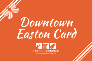 Downtown-Easton-Card.png