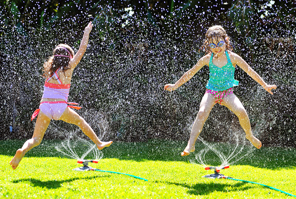 Sprinkler-Day.jpg