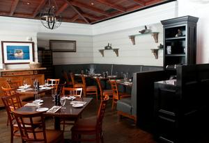 Best Restaurants in Easton
