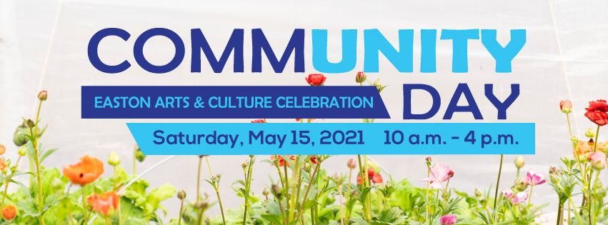Community-Day-FB-Cover.jpg