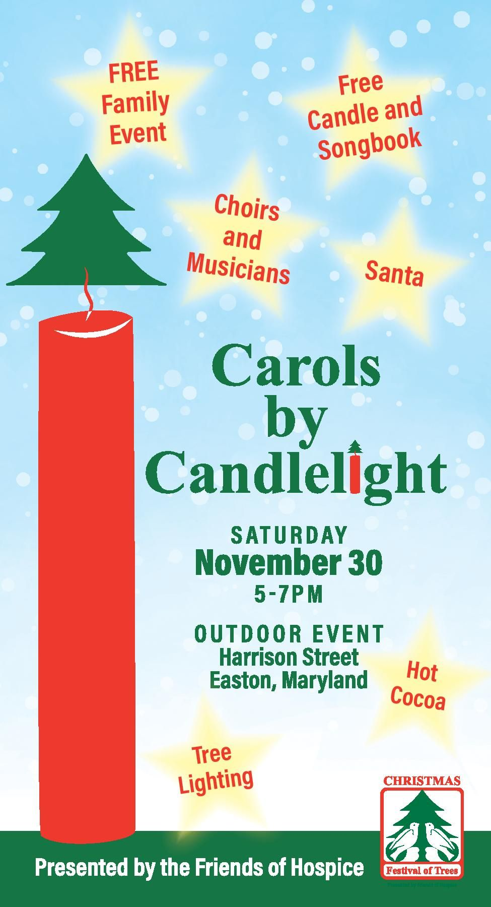 CarolsbyCandlelightHandout-page-001.jpg