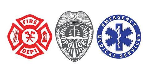 first-responders.jpg