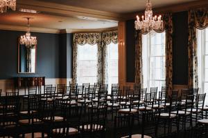 Eastern Shore Wedding Venues
