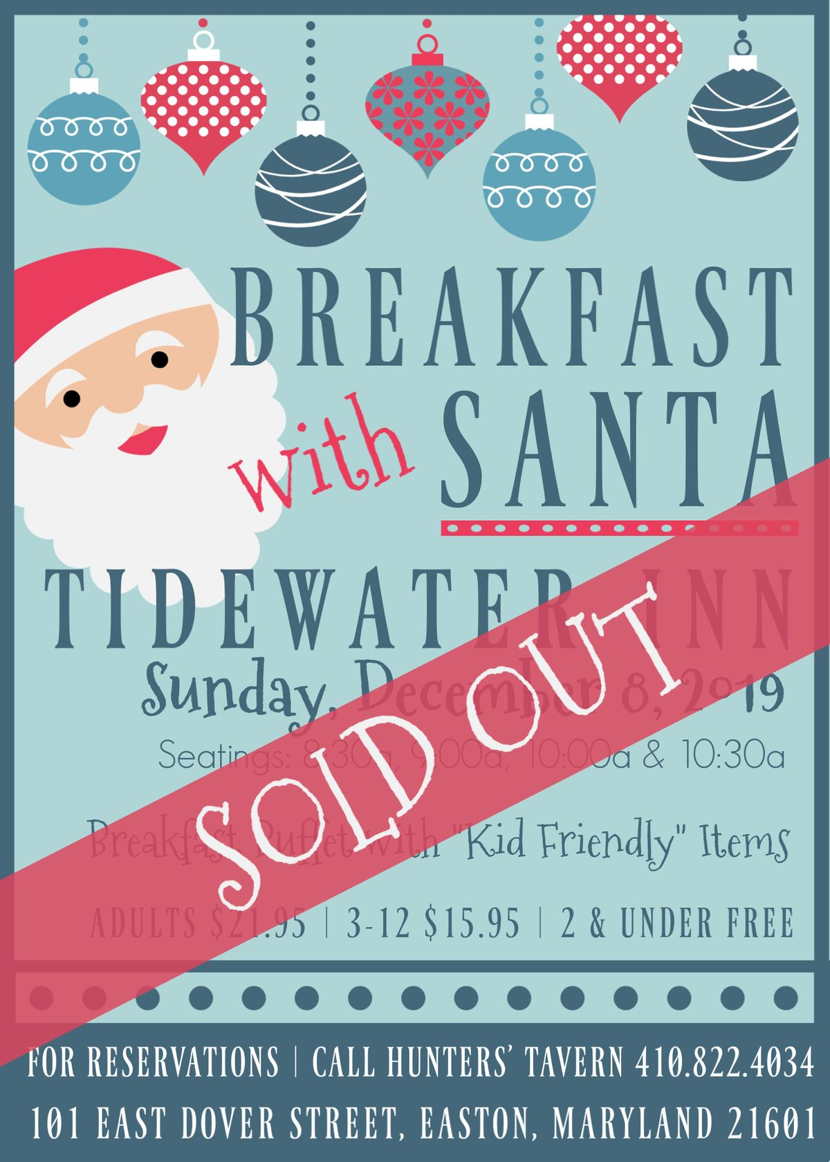 Breakfast with Santa TWI SOLD OUT.jpg