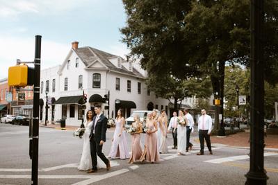 Eastern-Shore-Romantic-Secret-Garden-Tidewater-Inn-Wedding-Photographer-79.jpg