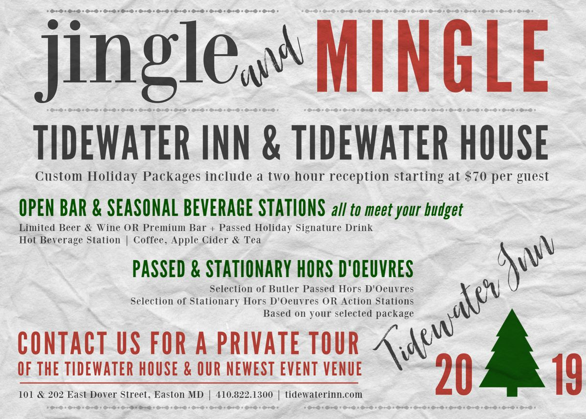 JINGLE MINGLE - Tidewater House copy (1).jpg
