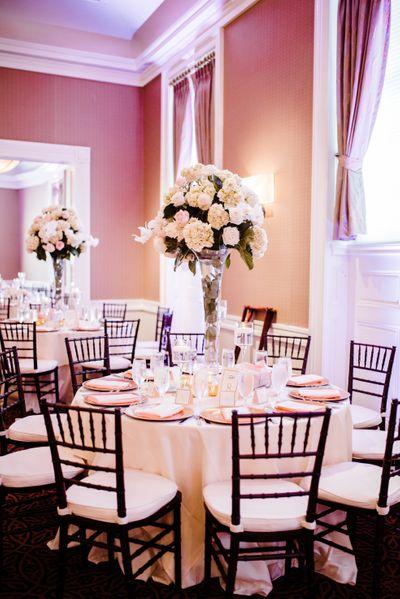 20170805_du_soleil_photographie_the_tidewater_inn_lauren_antonis_wedding_reception_details-8 (1).jpg