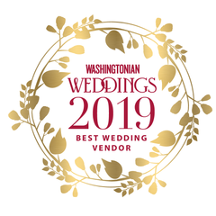 washingtonian best wedding vendor 2019.png
