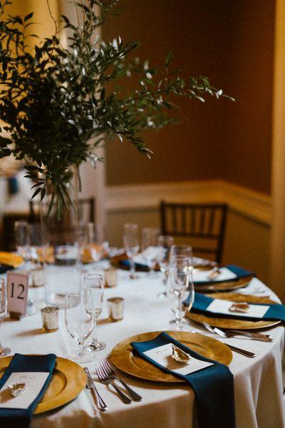 Tidewater-Inn-Easton-Garden-Indian-Inspiration-Wedding-Photographer-119.jpg
