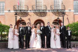 colleen and Greg-Wedding Sneak Peek-0002.jpg