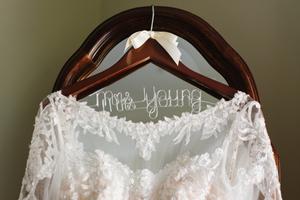 Kara Andrew s Wedding-Natalie s Favorites-0007.jpg