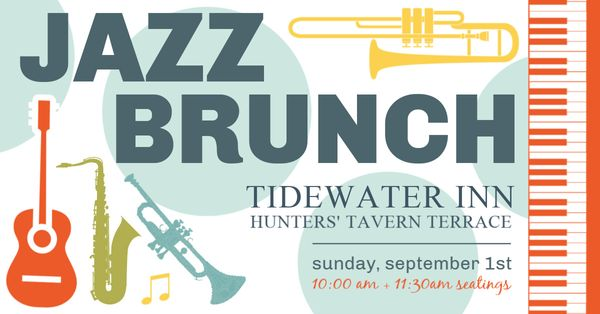 Jazz Brunch - FB Event - 090119.jpg