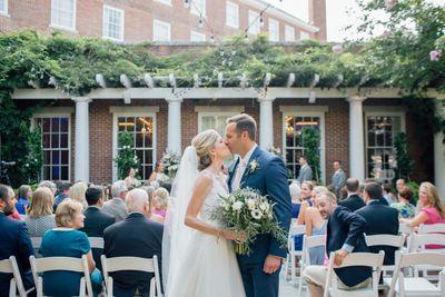annapolis-wedding-photographer-hannah-lane-photography-4962.jpg
