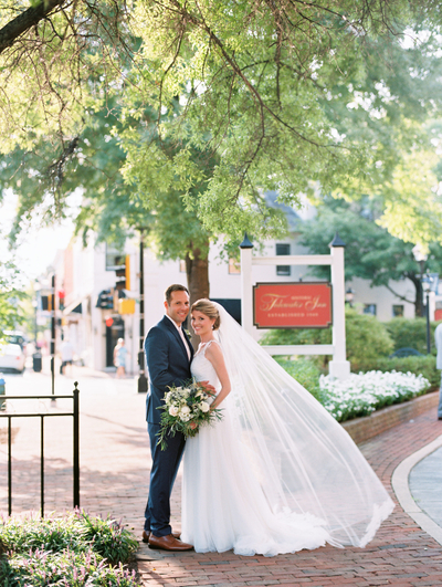 annapolis-wedding-photographer-hannah-lane-photography-056.jpg