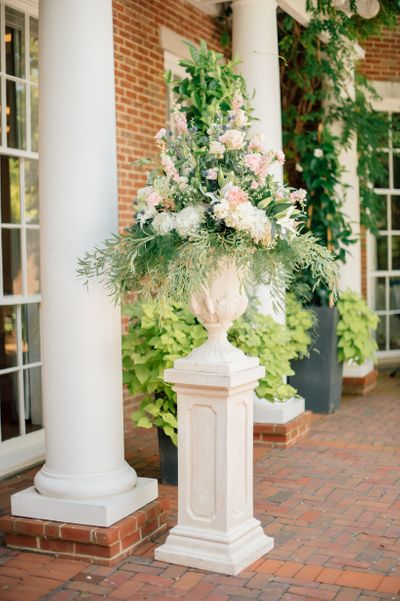 annapolis-wedding-photographer-hannah-lane-photography-2560.jpg