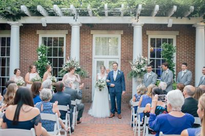 annapolis-wedding-photographer-hannah-lane-photography-1892.jpg