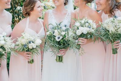 annapolis-wedding-photographer-hannah-lane-photography-1472.jpg