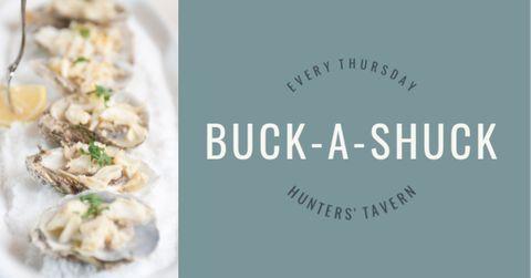 Buck a Shuck 2020.jpg