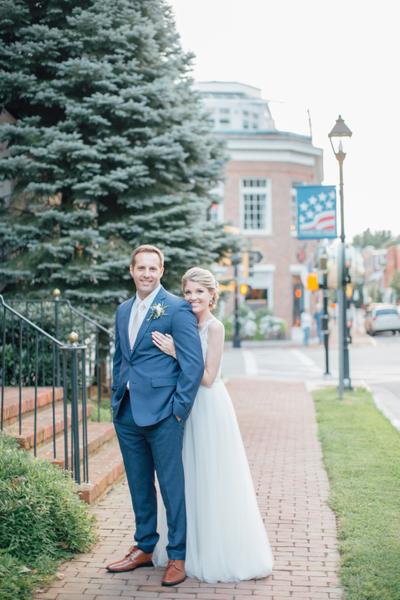 annapolis-wedding-photographer-hannah-lane-photography-4398.jpg