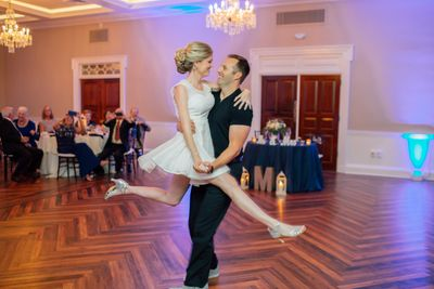annapolis-wedding-photographer-hannah-lane-photography-2590.jpg