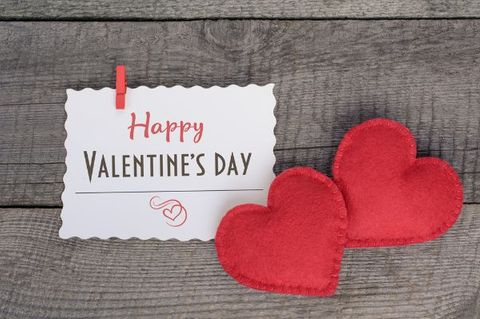 Valentine%27s (1).jpg