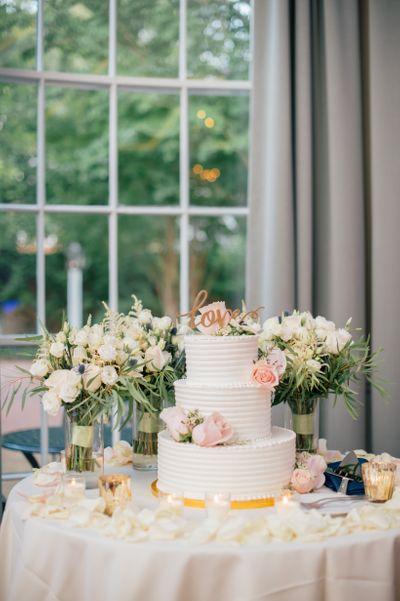 annapolis-wedding-photographer-hannah-lane-photography-5200.jpg