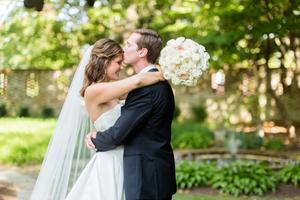 Easton Wedding Planners