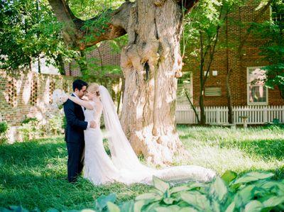 20170805_du_soleil_photographie_the_tidewater_inn_lauren_antonis_wedding_bride_groom-37.jpg
