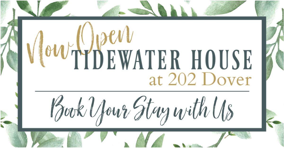Tidewater House - POP UP.jpg