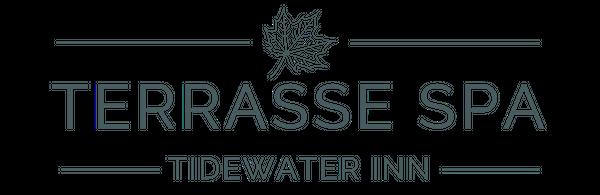Terrasse Spa Tidewater Inn