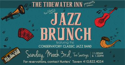 TWI_Jazz Brunch_FB Event Photo_2019-01.png