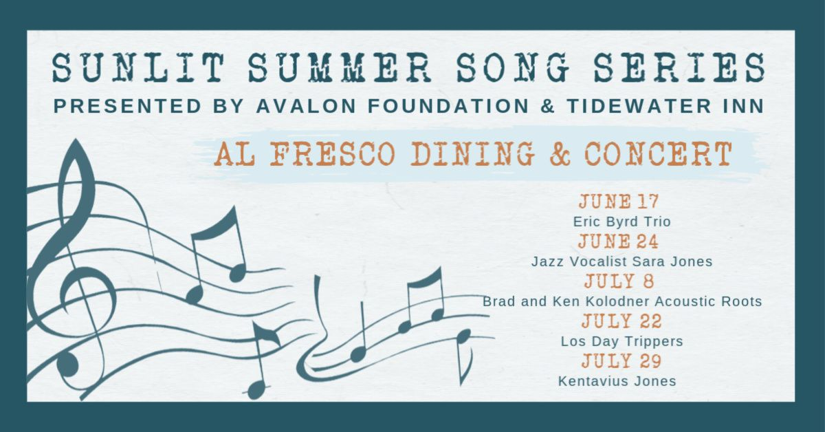 Sunlit Summer Song Series FB EVENT.jpg