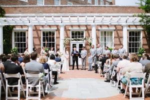 Kara Andrew s Wedding-Ceremony-0132.jpg