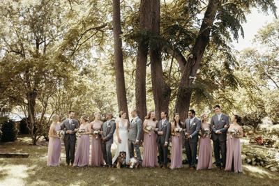 Rose-Gold-Summer-Relaxed-Easton-Maryland-Tidewater-Garden-Wedding-Photographer-72.jpg