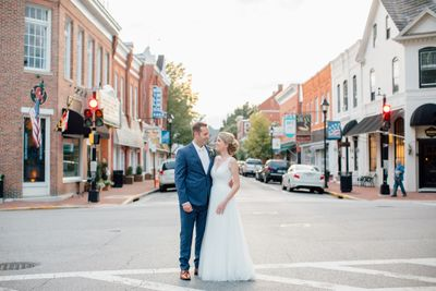 annapolis-wedding-photographer-hannah-lane-photography-2297.jpg