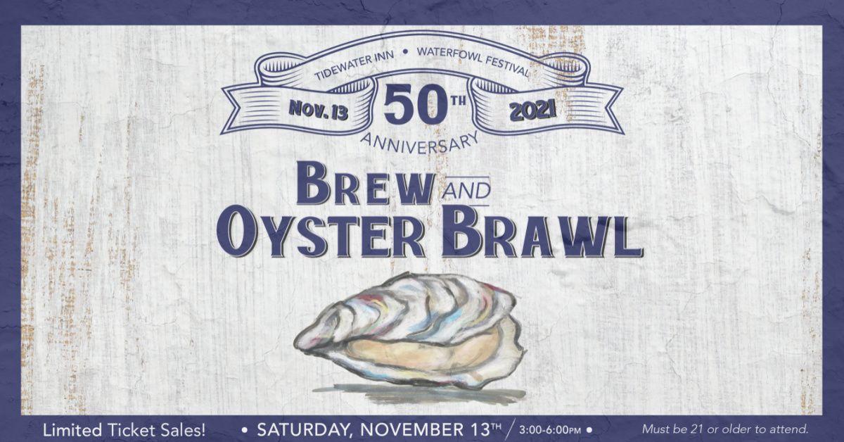 Brew & Oyster Brawl - POP UP.jpg