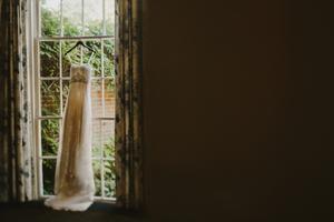 Easton Wedding Venue