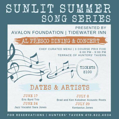 Sunlit Summer Song Series INSTA.jpg