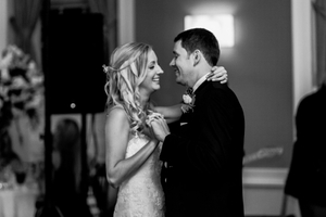colleen and Greg-First Parent Dances-0008.jpg