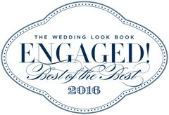 Engaged Magazine | 2016 Best of the Best