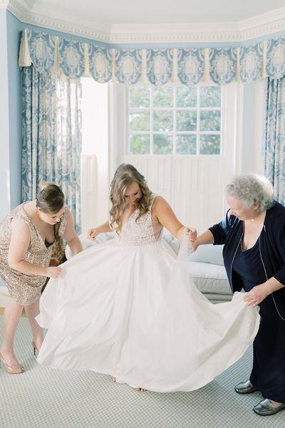 Carriage House Wedding (5).jpg