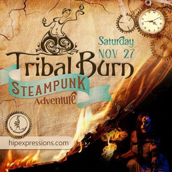 Tribal Burn Fall 2021 IG post.jpg